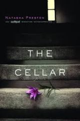 the cellar natasha preston